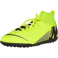 Amazon.es  Nike - Botas   Fútbol  Deportes y aire libre ffa935c4bfe6b