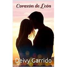 Corazón de León (Muerte Súbita nº 4)
