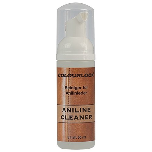 colourlock-aniline-cleaner-50ml-for-furniture-suite-settee-sofa-jackets-handbags-and-accessories
