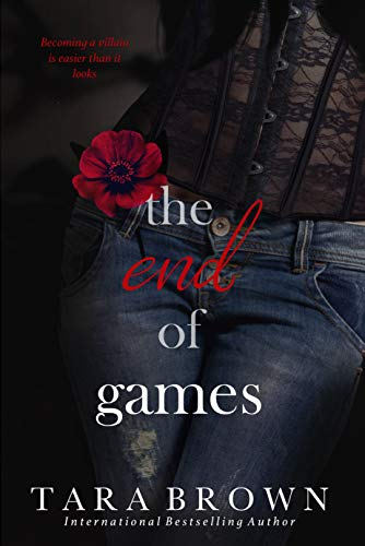 The End of Games: The Single Lady Spy 2 (The Single Lady Spy Series) (English Edition)