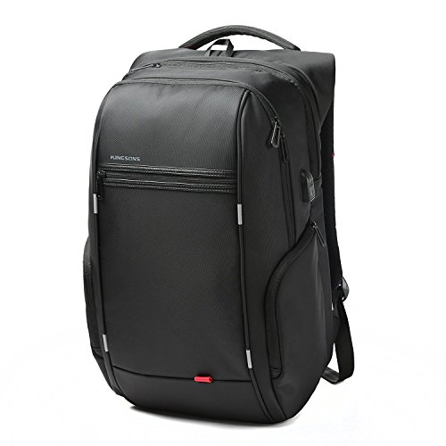 kingsons-protective-business-back-pack-for-laptops-bag-designer-laptop-backpack-water-resistant-anti