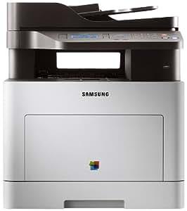 Samsung CLX 6260 FD Colour Multifunctional Printer