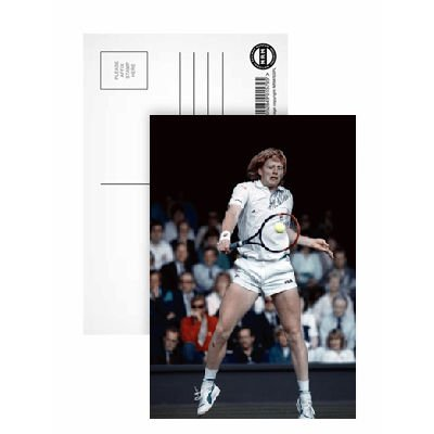 boris-becker-postcard-pack-of-8-6x4-inch-art247-highest-quality-standard-size-pack-of-8