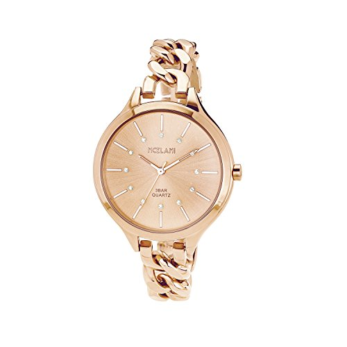 noelani-550123-orologio-da-polso-da-donna-al-quarzo-analogico-in-lega