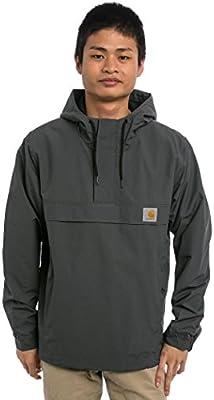 Carhartt Nimbus Pullover 17 - Canguro para hombre