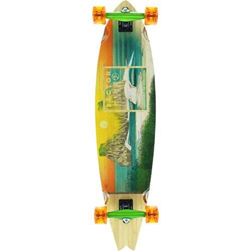 sector-9-bamboo-fernando-complete-longboard-skateboard-937x395-by-sector-9