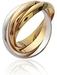 Suchergebnis auf für: eheringe gold 585er 1