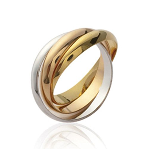 isady-celia-gold-bague-femme-plaque-or-750-000-18-carats-argent-925-taille-58