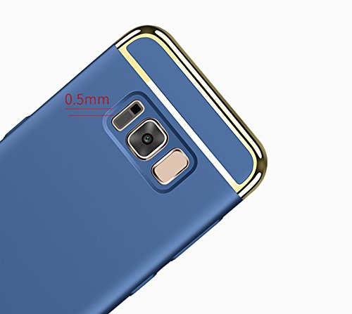 samsung s8 plus funda cover