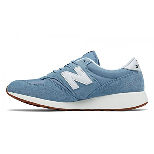 new-balance-mens-420-re-engineered-mens-light-blue-sneakers-in-size-43-light-blue