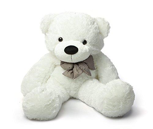 yunnasi-80cm-31-weiss-riesen-sweety-teddybar-plusch-toy-kuschelbar