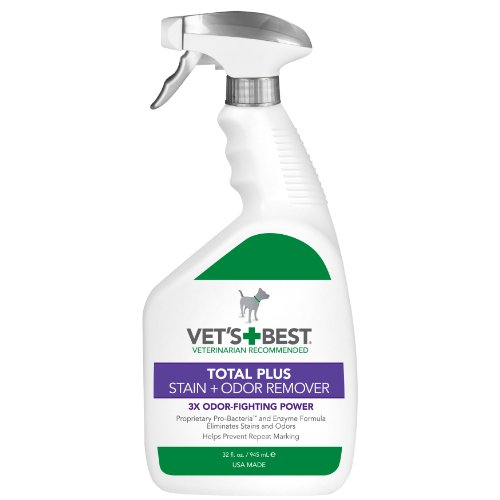 vets-best-total-plus-stain-odor-remover-fighting-power-trigger-spray-dog-32oz