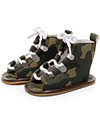 239e81f6af0a Amazon.in  G. G. - Baby Girls   Baby Shoes  Shoes   Handbags