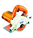#3: Planet Power EC 5 125mm Cutter without Cutting Blade