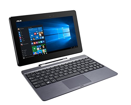 asus-transformer-book-t100tam-dk005t-101-inch-convertible-notebook-intel-atom-z3775-146-ghz-2-gb-ram