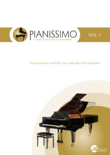 klaviernotenbuch-pianissimo-vol1-kompositionen-namhafter-internationaler-hotelpianisten-inklcd