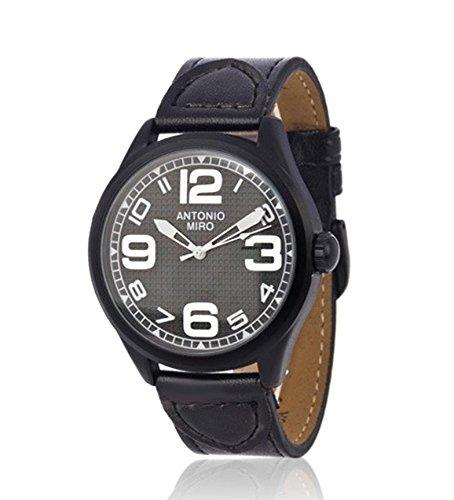 orologio-cinturino-in-pelle-quarzo-ed-idrorepellente-di-antonio-miro