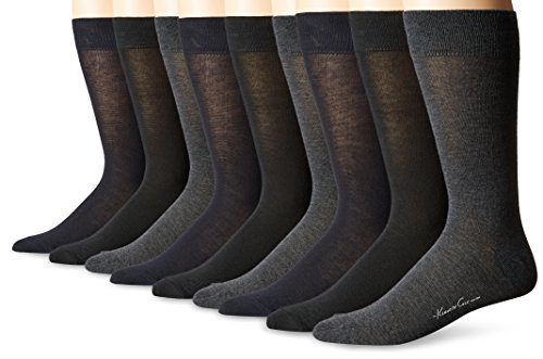 kenneth-cole-new-york-mens-flat-knit-crew-socks-black-navy-charcoal-10-13-shoe-size-6-12-pack-of-6