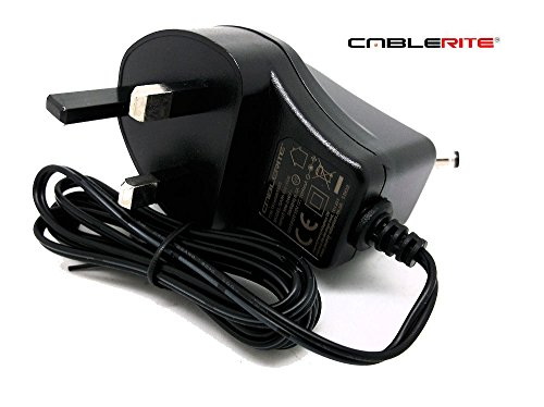 Car Charger Adapter For Xantrex 074-1004-01 BHY481351000U Powerpack Power Supply