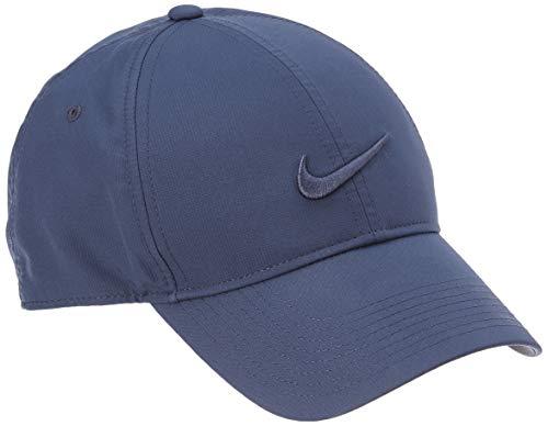 Nike W Nk L91 Core Visiera Donna