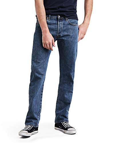 7d37d35814 Jeans Homme