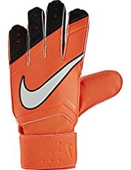 Nike match vêtements gk