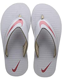 c7ff93914c77 Nike Shoes  Buy Nike Shoes For Men   Women online at best prices in ...