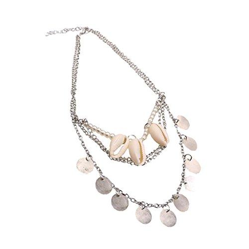 Anhänger Begeistert Jewelrypalace 925 Sterling Silber Prinzessin Katze Tragen Sonnenbrille Charme Perlen Fit Armbänder Anhänger Für Frauen Als Schöne Geschenke Schmuck & Zubehör