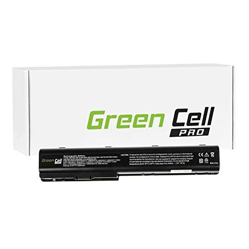 green-cellr-pro-serie-hstnn-db75-hstnn-ib75-laptop-akku-fur-hp-pavilion-dv8-dv7-dv7t-dv7z-dv7-1000-d
