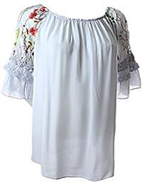Suchergebnis auf Amazon.de für  -sophie - Moda Italy   Blusen ... 44db3db679