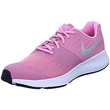 Nike Star Runner (GS), Zapatillas de Running para Mujer