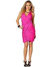 c599612c9099 Suchergebnis auf Amazon.de für  Lipsy - Kleider   Damen  Bekleidung