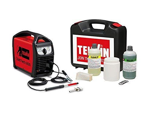 telwin-nettoyeur-des-parties-soudes-tig-et-mig-230v-1ph-avec-kit-cleantech-200-230v-kit