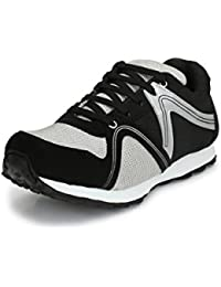 bf79fcd71be 14 Men s Shoes  Buy 14 Men s Shoes online at best prices in India ...