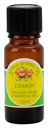 natural-by-nature-lemon-essential-oil-bio-10ml