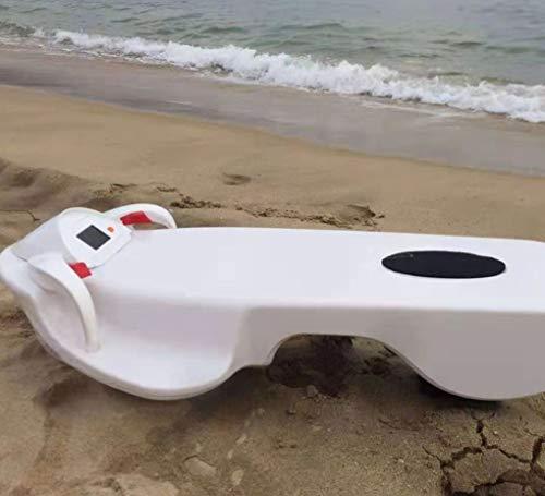 Unterwasser-Scooter HYLH Sea Scooter Unter Wasser Bild 4*