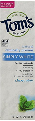 toms-of-maine-simply-white-natural-toothpaste-clean-mint-47-ounce-pack-of-6-by-toms-of-maine