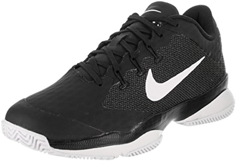 Nike Air Air Air Zoom Ultra, Scarpe da Fitness Uomo | Sito Ufficiale  | Gentiluomo/Signora Scarpa  2b5765