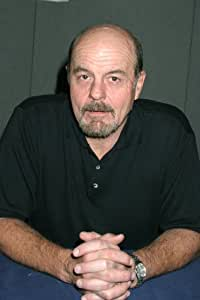 MICHAEL IRONSIDE 24X36 COLOR PHOTO POSTER PRINT