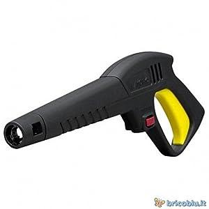 Pistola con seguro para hidrolimpiadora 41938 Stanley by Annovi Reverberi