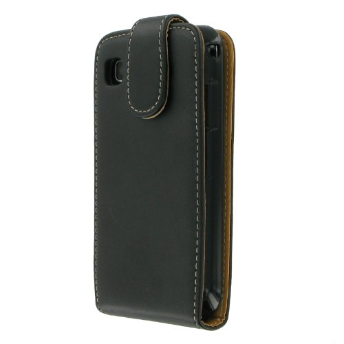 samsung-ef-gall-galaxy-s-mobile-phone-leather-flip-case-black