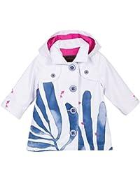 Catimini Baby Girls' Gomme Imprime T-Shirt