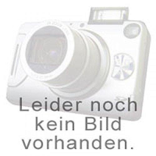 Preisvergleich Produktbild Eltako Doppelwippe lasergraviert für Funktaster, Busch Reflex und Duro, 1 Stück, 55 x 55 mm, DW-FT55R