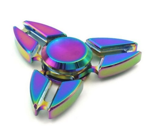 lega-di-alluminio-zhoke-tri-anti-anxiety-fidget-spinner-edc-focus-antistress-toy-golden-camouflage