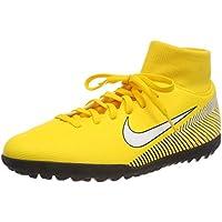 Nike Superfly 6 Club NJR TF, Zapatillas de Fútbol para Hombre