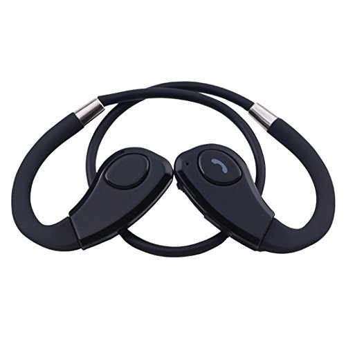 zxk-wy-864-bluetooth-headphones-stereo-wireless-sport-headphones-sweatproof-noise-cancelling-earphon