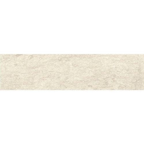 ragno-tactil-marfil-15-x-60-cm-r22-c-azulejos-de-ceramica-pared-suelo-italiano