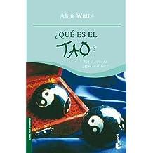 Que es el Tao? / What is Tao?