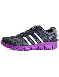 best sneakers a42dd 2e75a adidas Performance - CC Fresh W  D66268, Scarpe da Corsa Donna