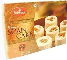 haldiram-soan-cake-500gram-by-haldiram